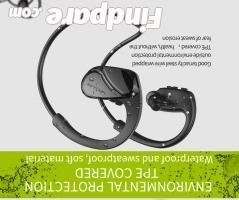 ZEALOT H6 wireless earphones photo 3