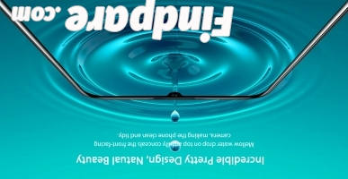 OUKITEL C16 Pro smartphone photo 4