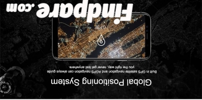 Xgody M78 Pro smartphone photo 9
