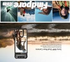 Blackview BV5500 smartphone photo 7
