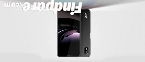 Elephone A4 Pro smartphone photo 16