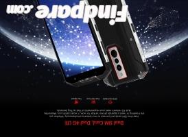 Ioutdoor Polar 3 smartphone photo 12