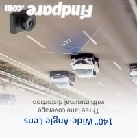 YI Ultra Dash cam photo 4
