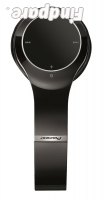 Pioneer SE-MJ771BT wireless headphones photo 5