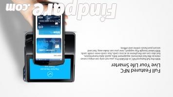 Blackview BV9500 4GB 64GB smartphone photo 11
