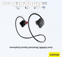 AWEI A848BL wireless earphones photo 1