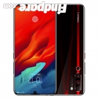 Lenovo Z6 Pro 12GB 512GB PAEF0006CN smartphone photo 7