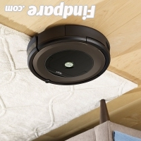 IRobot Roomba 890 robot vacuum cleaner photo 4