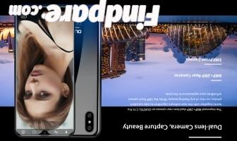 OUKITEL C15 Pro smartphone photo 5