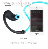 DACOM G05 wireless earphones photo 8