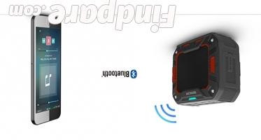 Sencor SSS 1050 portable speaker photo 3