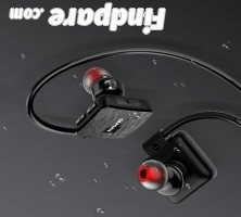 AWEI A848BL wireless earphones photo 6