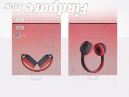 ROCKSPACE S7 wireless headphones photo 16
