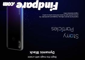 Realme 3 3GB 32GB GLOBAL smartphone photo 1
