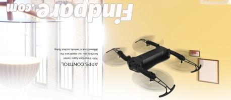 Syma Z1 drone photo 7