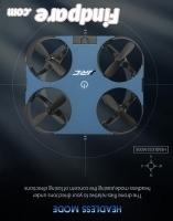 JJRC H70 drone photo 11