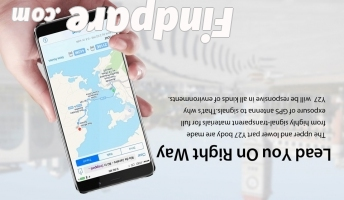 Xgody Y27 smartphone photo 11