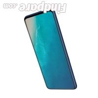 Vivo X27 Pro smartphone photo 10