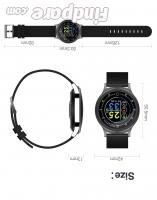 Makibes Q28 smart watch photo 10