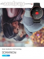 MICROWEAR X2 Plus smart watch photo 7