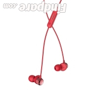 Havit i39 wireless earphones photo 5