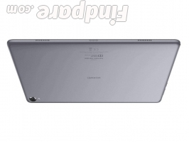 Huawei MediaPad M6 10.8 Wi-Fi 128GB tablet photo 1