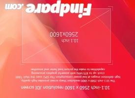 Alldocube M5X tablet photo 4