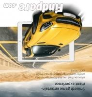 Cube iPlay 8 16GB tablet photo 5