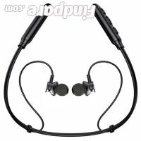 Binai B22S wireless earphones photo 13