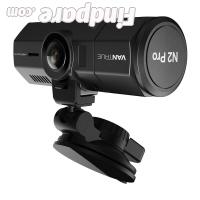 Vantrue N2 Pro Dash cam photo 1