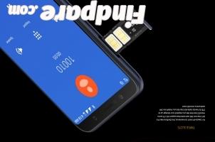 ASUS ZenFone Max Pro (M1) VA 4GB 64GB smartphone photo 10