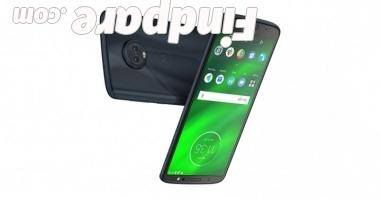 Motorola Moto G6 Plus BR 4GB XT1926-3 smartphone photo 4