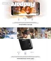 DOOGEE Y8C smartphone photo 7
