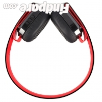 Syllable G600 wireless headphones photo 10