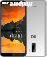 BQ -6010G Practic smartphone photo 1