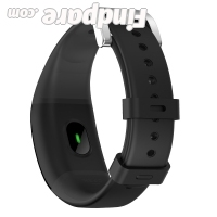 LEMFO LT02 Sport smart band photo 13