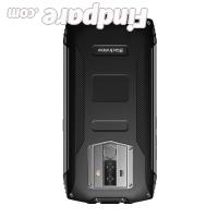 Blackview BV6800 Pro 4GB 64GB smartphone photo 11