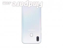 Samsung Galaxy A40 4GB 64GB A405FD smartphone photo 4