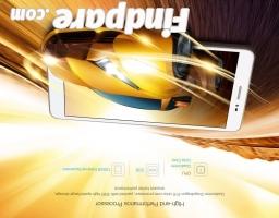 Huawei Honor Pad 2 3GB 16GB tablet photo 4