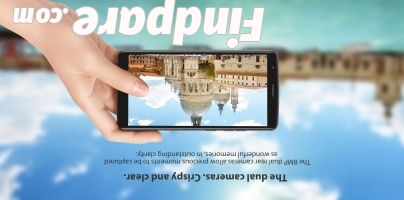Blackview A20 Pro smartphone photo 9