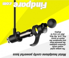 DACOM L15 wireless earphones photo 4