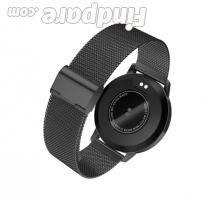 OUKITEL W3 smart watch photo 4