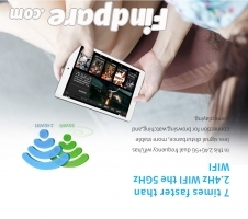 Cube iPlay 8 8GB tablet photo 3