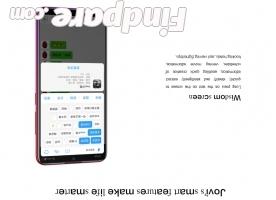 Vivo Y93 4GB 64GB smartphone photo 10