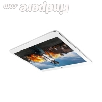 Onda X20 4GB 64GB tablet photo 4