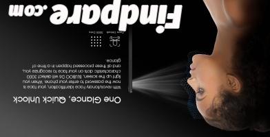 Bluboo D6 smartphone photo 5