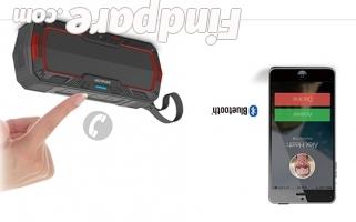 Sencor SSS 1100 portable speaker photo 4