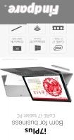 VOYO VBook I7 PLus 16GB 512GB tablet photo 1