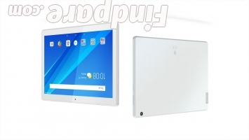 Lenovo Tab M10 2GB 16GB tablet photo 4