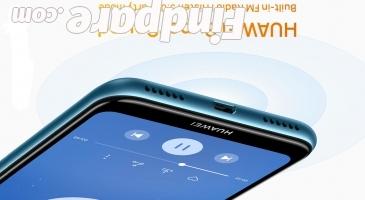 Huawei Y6 2019 32GB LX3 smartphone photo 6